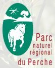 Parc Naturel R�gional du Perche