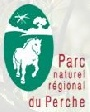 Parc naturel du Perche
